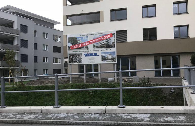 IMG 0268 770x500 - Wohnen am Dorfbach