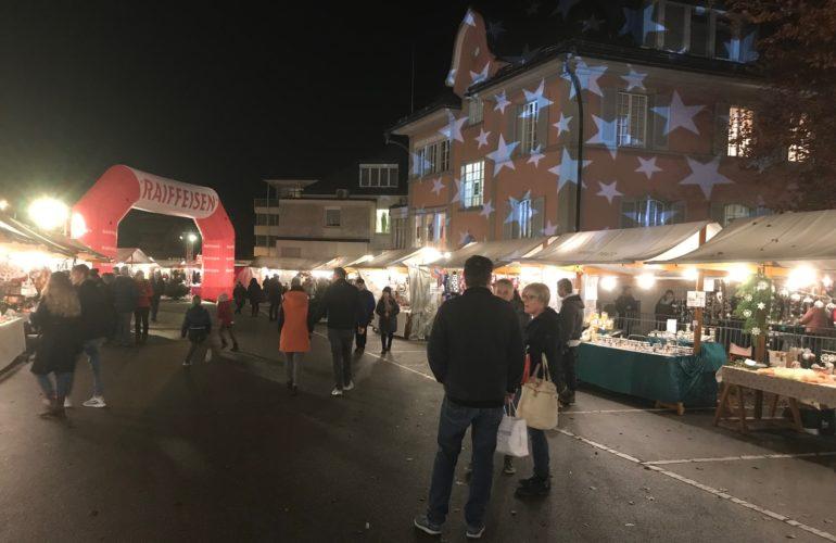 IMG 0446 770x500 - Weihnachtsmarkt in Goldach