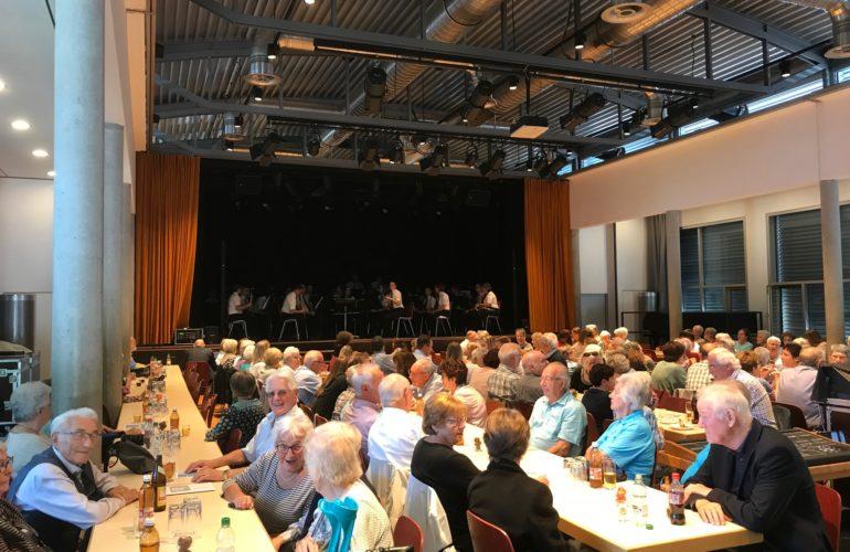 IMG 1564 770x500 - Kurzansprache am Konzert der Melodia Goldach für die Jubilarinnen und Jubilare