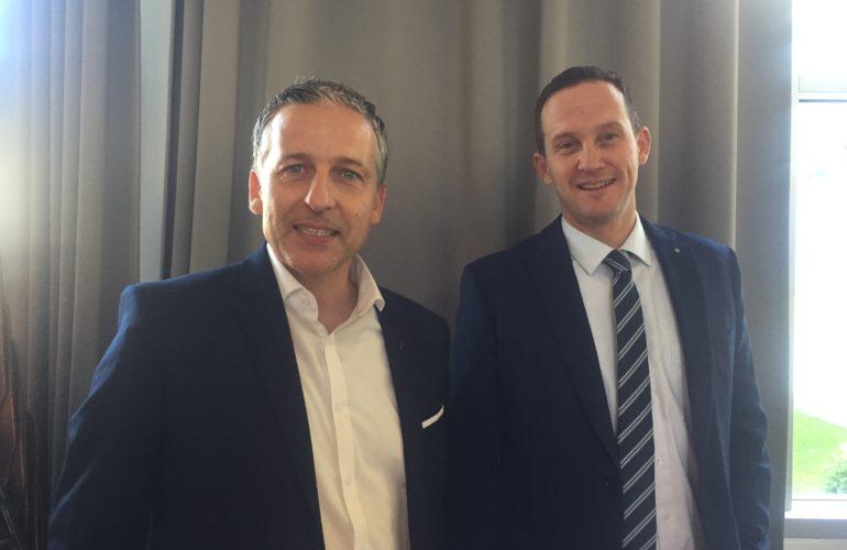 IMG 0759 770x500 - Gratulation an den neuen Schulpräsidenten, Rolf Deubelbeiss